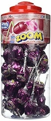 Zoom Lollies Cola