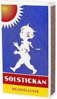 Solstickan Hushållsask 1-pack