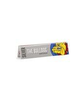 The Bulldog Silver KS +Tips