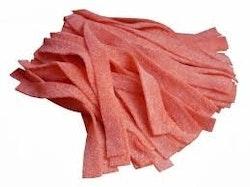 Box Wrapped Strawberry Belts 150-p