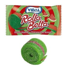 Watermelon Rolla Belta 24-p