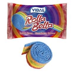 Rainbow Rolla Belta 24-p