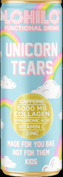 LOHILO UNICORN TEARS 33CL