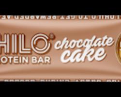 LOHILO BAR COCOLATE CAKE