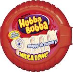 HUBBA BUBBA TAPE STRAWBER