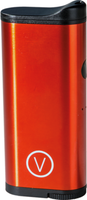VIE VAPORIZER Red