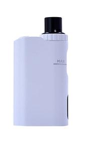 Silvercig E-WEST White