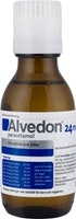 Alvedon Oral Lösning 24mg/ml, 100 ml