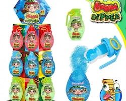 Sweetmania Boom Dipper