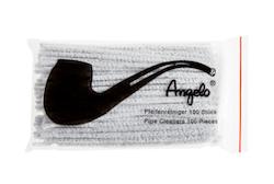 Angelo 100st Piprensare