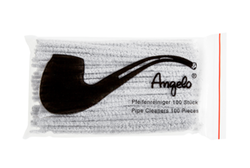 Angelo 100st Piprensare
