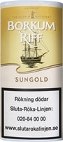 Borkum Riff Sungold Cavend 40g
