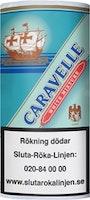 Caravelle 40 g
