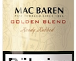 Mac Baren Golden Blend 40 g
