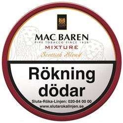 Mac Baren Mixture 100 g