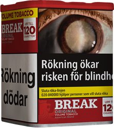 Break Original  54g