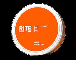 Rite Nordic Dry Large