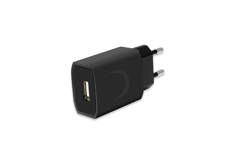 Champ Wall USB Plug (lösa)