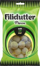 FILIDUTTER PÄRON 65G