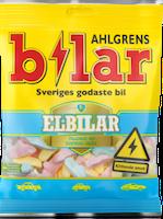 AHLGRENS ELBILAR 100G