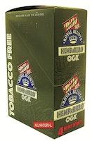 Royal Blunts OGK 4-pack 15-p