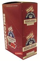 Royal Blunts Berries 4-pack 15-p