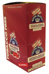 Royal Blunts Berries 4-pack 15-p