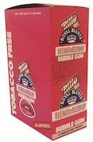 Royal Blunts Bubblegum 4-pack 15-p