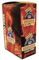Royal Blunts Cali-Fire 4-pack 15-p