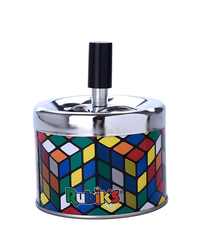 "Askfat ""Rubik's"""
