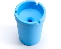 Askfat Butt Bucket Colors