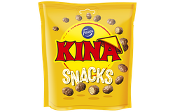 Kina Snacks