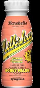 Milkshake Summer Ed. Honey Melon 33 cl
