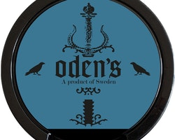 ODENS COLD EXTREME LÖS