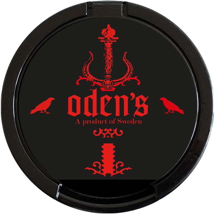 ODENS EXTREME LÖS