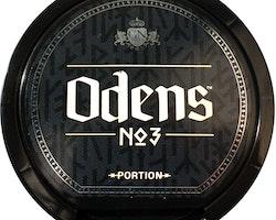 ODENS Nº 3 PORTION