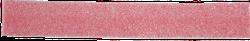 PASTA BASTA JORDG 1.125 KG