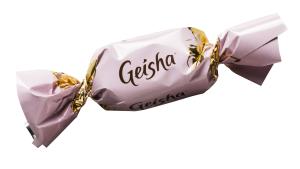 GEISHA 3 KG
