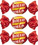 ROLLO ENGELSK 2.5 KG