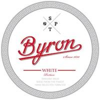 BYRON WHITE PORTION