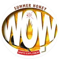 WOW! SUMMER HONEY WHITE DRY PORTION