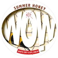 WOW! SUMMER HONEY WHITE PORTION