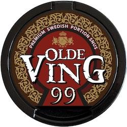 OLDE VING 99 PORTION (KAFFE)