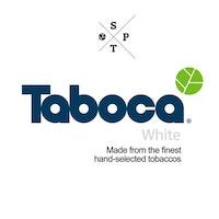 TABOCA WHITE PORTION