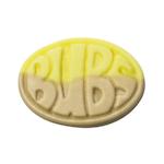 BANANA BUBS 2.8 KG