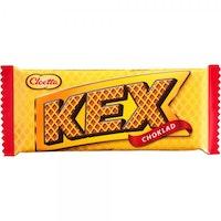 Kex Choklad 60g