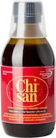 Chi San, 200 ml