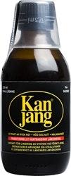 Kan Jang, 200 ml