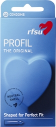 Profil Orginal, 10-pack
