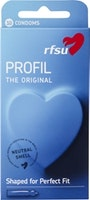 Profil Orginal, 10-pack